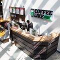 """Coffee Like (""""Кофе Лайк""""): франшиза. Отзывы, условия, рентабельность"""