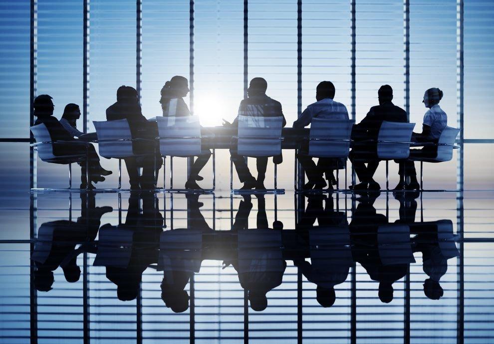 особенности правового положения народных предприятий