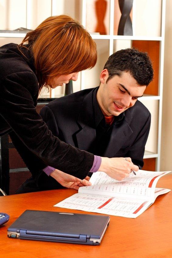 Расширение клиентской базы необходимо для роста бизнеса