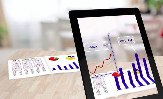 Дроны и дополненная реальность: как заработать на новых технологиях?