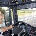 """Как зарабатывать на """"ГАЗели"""": возможные варианты. Услуги грузоперевозок: цены, налоги и прибыль"""
