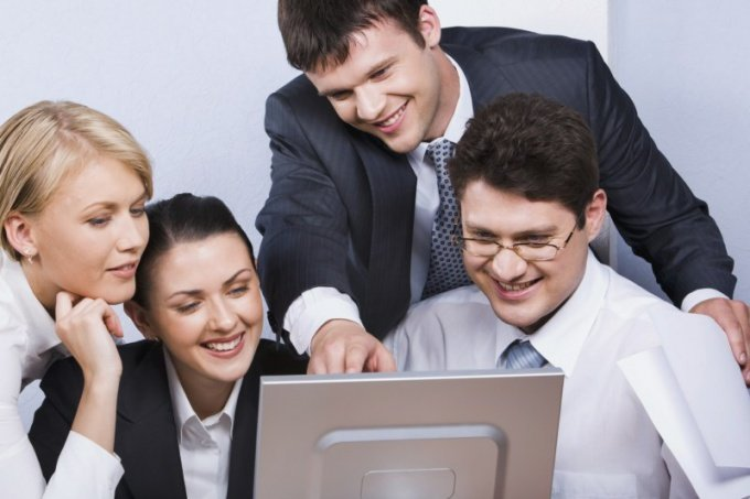 Как начать выгодный бизнес