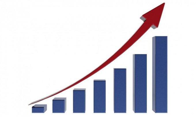 Как рассчитать увеличение прибыли
