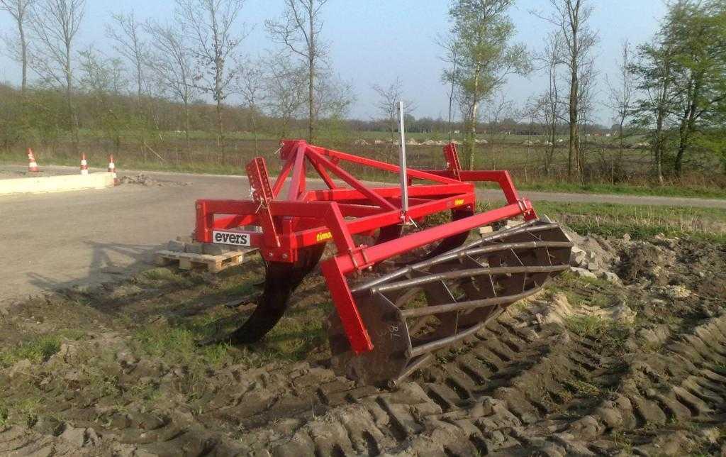 Культиватор для трактора: обзор, характеристики, особенности и отзывы