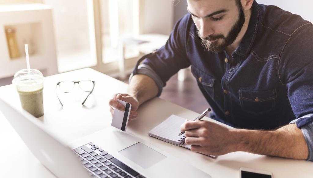 директ кредит кредитный специалист потребительский кредит ставки банков