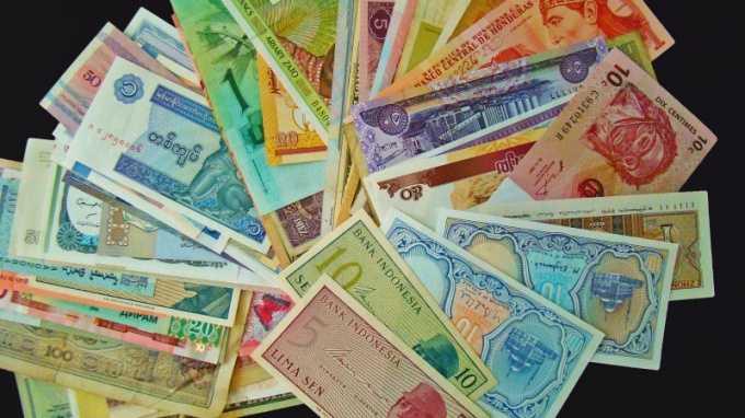 ❶ Как в Москве заработать денег
