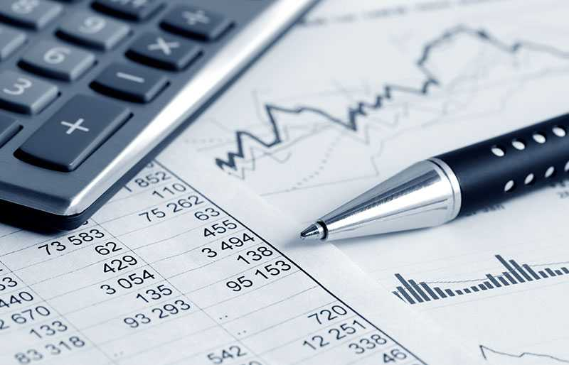 Учетная политика предприятия – это... Определение, принципы, методы и процедуры