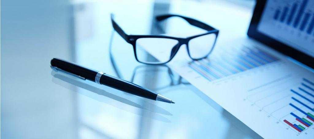налоговая и бухгалтерская отчетность некоммерческих организаций