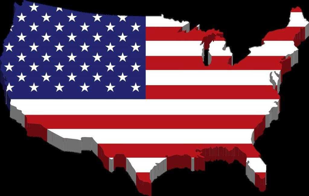 Как открыть бизнес в США: основные этапы, оформление документов