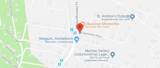 """""""Михайловские бани"""" в Саратове: описание, фото, отзывы"""