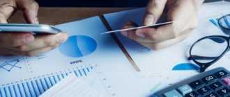 Процесс стратегического планирования включает в себя... Этапы и основы стратегического планирования