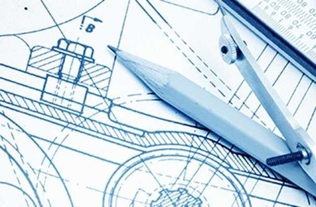 Технологические процессы в машиностроении. Автоматизированные системы управления технологическими процессами