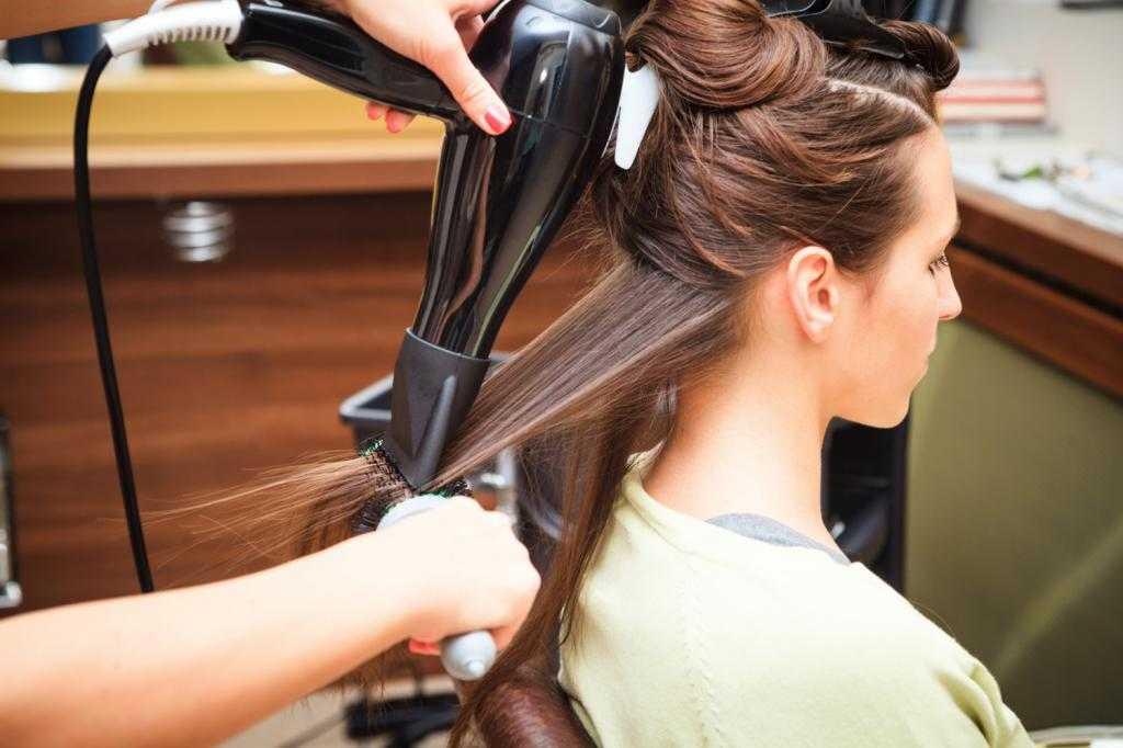 Готовый бизнес-план парикмахерской с расчетами: с чего начать свое дело?