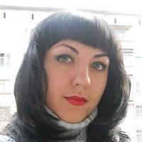 Анжелика Шанская