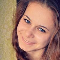 Ксения Уланова