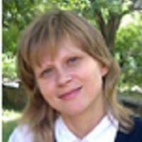 Эвелина Садовская