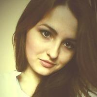 Раиса Виноградова