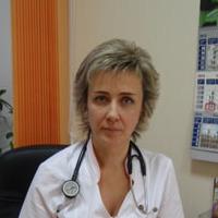 Роза Громова