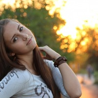 Таисия Дарова