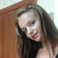 Маргарита Булгакова