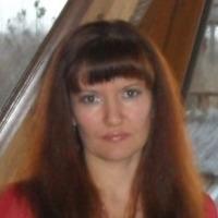 Зинаида Максимчук