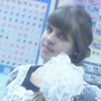 Лариса Волочкова