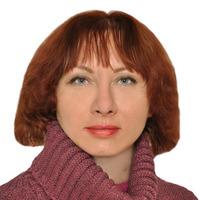 Диана Ленская
