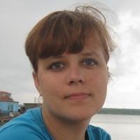Руслана Бровина