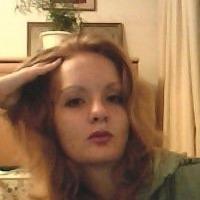Алиса Солнцева