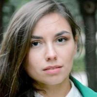 Инна Милованова