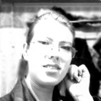 Алла Кротова