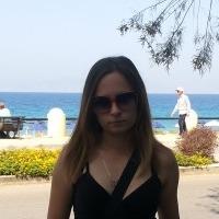 Дарина Матвиенко