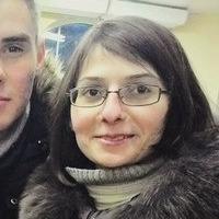 Любовь Литвинова