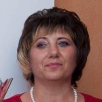 Карина Звездная