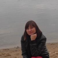 София Котова