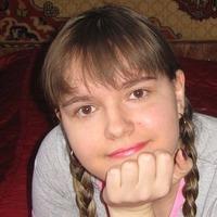 Нина Хованская