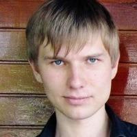 Вениамин Федосеев