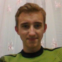 Еремей Кириллов