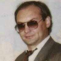 Гордей Русаков