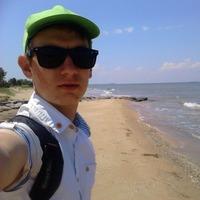 Роман Блохин