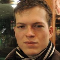 Лаврентий Носков