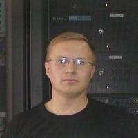 Константин Кононов