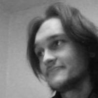 Григорий Калашников