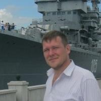 Елисей Лазарев
