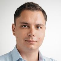 Станислав Субботин