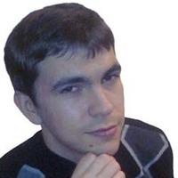 Максим Назаров