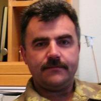 Роман Вишняков