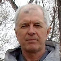 Юрий Трофимов