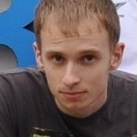 Емельян Медведев
